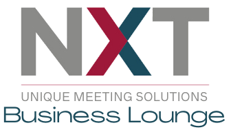 NXT Business Lounge